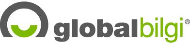 https://crm.cca.org.ua/wp-content/uploads/2015/12/globalbilgi.png