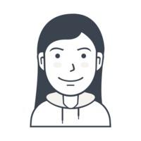 https://crm.cca.org.ua/wp-content/uploads/2017/02/conference-female.jpg