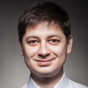 https://crm.cca.org.ua/wp-content/uploads/2017/02/kasyun.jpg