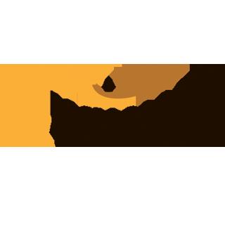 https://crm.cca.org.ua/wp-content/uploads/2017/08/logo_dzwinner.png