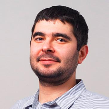 https://crm.cca.org.ua/wp-content/uploads/2017/09/tokarchuk.jpg