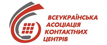 https://crm.cca.org.ua/wp-content/uploads/2019/08/cca2.png