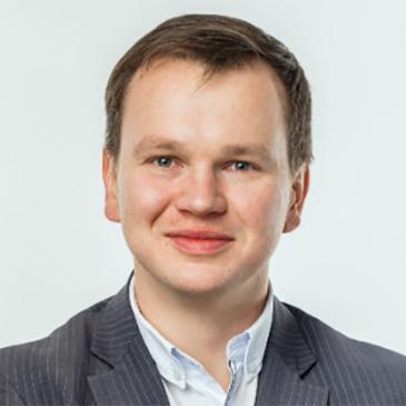 https://crm.cca.org.ua/wp-content/uploads/2019/08/karaulov.jpg