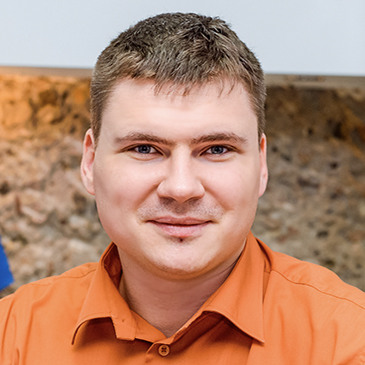 https://crm.cca.org.ua/wp-content/uploads/2021/03/bevzenko.jpg