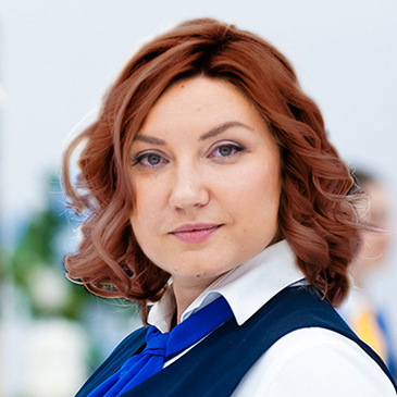 https://crm.cca.org.ua/wp-content/uploads/2021/03/malisheva-1.jpg