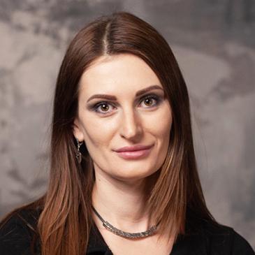 https://crm.cca.org.ua/wp-content/uploads/2021/04/dergacheva.jpg