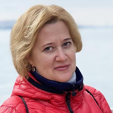 https://crm.cca.org.ua/wp-content/uploads/2021/05/komarovskaya.jpg