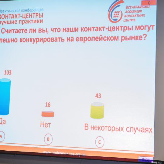 http://crm.cca.org.ua/wp-content/uploads/2015/12/RDK9997-93-540x540.jpg