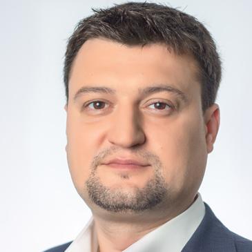 http://crm.cca.org.ua/wp-content/uploads/2017/02/dziubenko.jpg