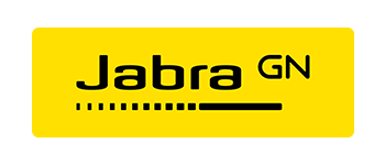 http://crm.cca.org.ua/wp-content/uploads/2017/02/jabra-350x150.png
