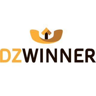 http://crm.cca.org.ua/wp-content/uploads/2017/08/logo_dzwinner.png