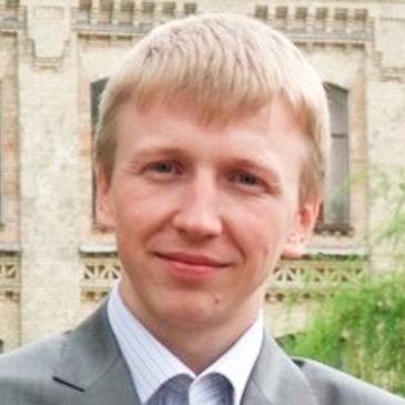 http://crm.cca.org.ua/wp-content/uploads/2017/09/churanov.jpg