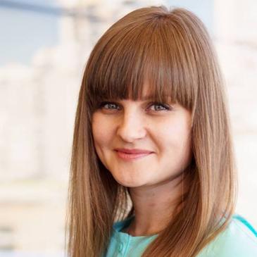 http://crm.cca.org.ua/wp-content/uploads/2017/09/goshovskaya.jpg