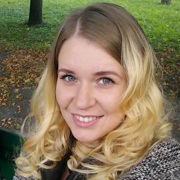 http://crm.cca.org.ua/wp-content/uploads/2017/09/makulova.jpg
