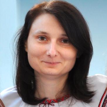 http://crm.cca.org.ua/wp-content/uploads/2018/09/balanyuk.jpg