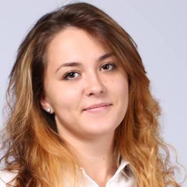 http://crm.cca.org.ua/wp-content/uploads/2018/09/nikitenko.jpg